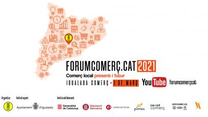 Anunci_forumcomerçcat2021_01